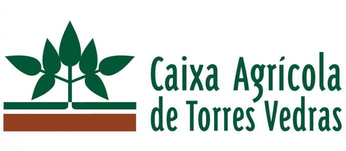 Caixa Agrícola Torres Vedras