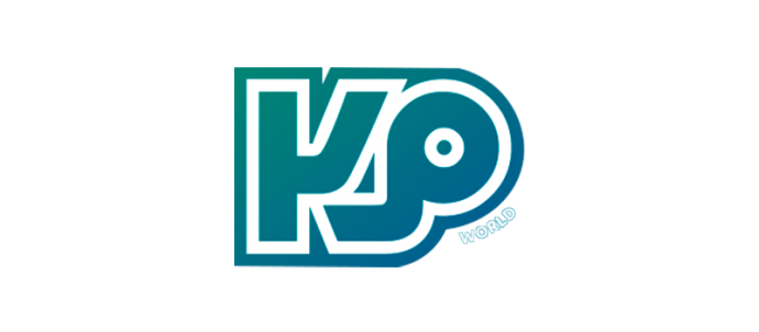 KP World