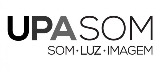 UPAsom