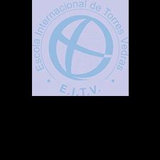 Escola Internacional Torres Vedras