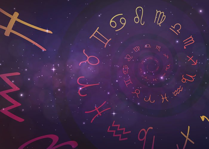 Descobre o que os astros reservam para o teu signo em 2021!