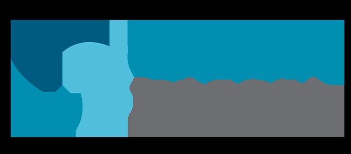 Caldeira Torres